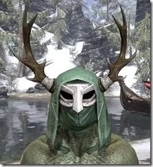 Bloodforge-Homespun-Hat-Argonian-Male-Front_thumb.jpg