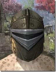 Breton-Helm-3-Khajiit-Female-Front_thumb.jpg