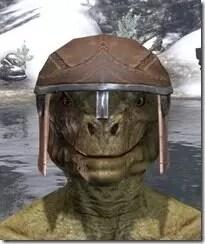 Breton-Helmet-1-Argonian-Male-Front_thumb.jpg