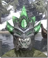 Buoyant-Armiger-Iron-Helm-Argonian-Male-Front_thumb.jpg