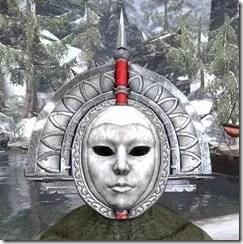 Celestial-Homespun-Hat-Argonian-Male-Front_thumb.jpg