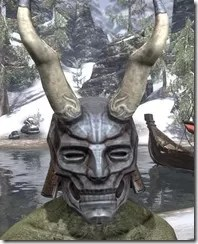 Celestial-Iron-Helm-Argonian-Male-Front_thumb.jpg