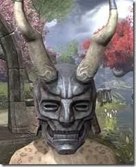 Celestial-Iron-Helm-Khajiit-Female-Front_thumb.jpg