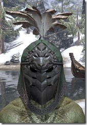 Daggerfall-Covenant-Homespun-Hat-Argonian-Male-Front_thumb.jpg