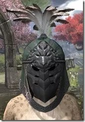 Daggerfall-Covenant-Homespun-Hat-Khajiit-Female-Front_thumb.jpg