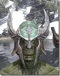 Divine-Prosecution-Hat-Argonian-Male-Front_thumb.jpg