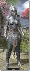 Divine-Prosecution-Heavy-Khajiit-Female-Front_thumb.jpg