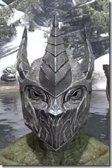 Dremora-Iron-Helm-Argonian-Male-Front_thumb.jpg