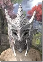 Dremora-Rawhide-Helmet-Khajiite-Female-Front_thumb.jpg