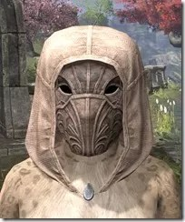 Ebonshadow-Rawhide-Helmet-Khajiit-Female-Front_thumb.jpg