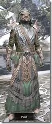 Fanged-Worm-Heavy-Argonian-Male-Front_thumb.jpg