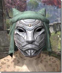 Fanged-Worm-Helmet-Khajiit-Female-Front_thumb.jpg