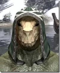 Hollowjack-Homespun-Hat-Argonian-Male-Front_thumb.jpg