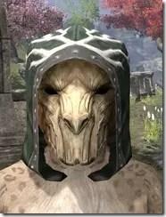 Hollowjack-Homespun-Hat-Khajiit-Female-Front_thumb.jpg