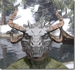 Horned-Dragon-Helm-Argonian-Male-Front_thumb.jpg