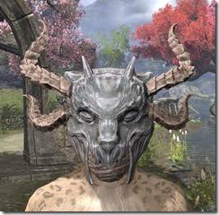 Horned-Dragon-Helm-Khajiit-Female-Front_thumb.jpg