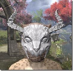 Horned-Dragon-Helmet-Khajiit-Female-Front_thumb.jpg