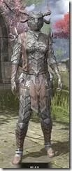 Horned-Dragon-Khajiit-Female-Front_thumb.jpg