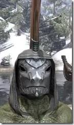 Militant-Ordinator-Homespun-Hat-Argonian-Male-Front_thumb.jpg