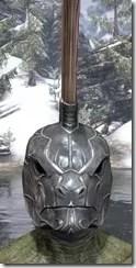 Militant-Ordinator-Iron-Helm-Argonian-Male-Front_thumb.jpg