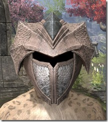 Pyandonean-Rawhide-Helmet-Khajiit-Female-Front_thumb.jpg