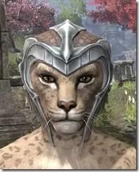 Welkynar-Rawhide-Helmet-Khajiit-Female-Front_thumb.jpg