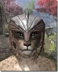 Ancient-Elf-Rawhide-Helmet-Khajiit-Female-Front_thumb.jpg