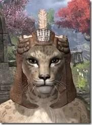 Argonian-Hat-1-Khajiit-Female-Front_thumb.jpg