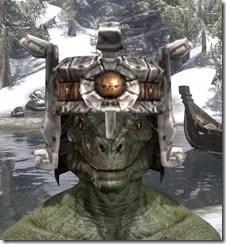 Argonian-Helm-3-Argonian-Male-Front_thumb.jpg