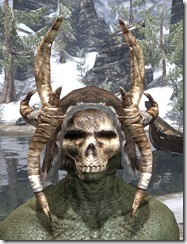 Barbaric-Homespun-Hat-Argonian-Male-Front_thumb.jpg