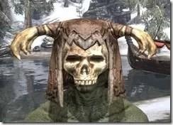 Barbaric-Rawhide-Helmet-Argonian-Male-Front_thumb.jpg