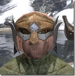 Dark-Elf-Hat-3-Argonian-Male-Front_thumb.jpg
