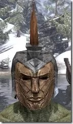Dark-Elf-Helmet-3-Argonian-Male-Front_thumb.jpg