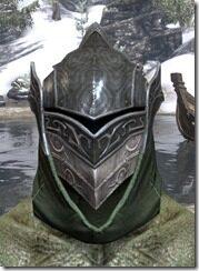 Ebony-Homespun-Hat-Argonian-Male-Front_thumb.jpg