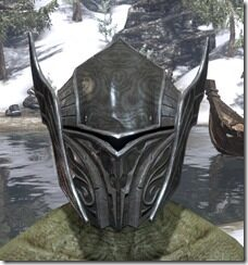 Ebony-Iron-Helm-Argonian-Male-Front_thumb.jpg
