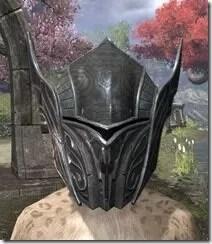 Ebony-Iron-Helm-Khajiit-Female-Front_thumb.jpg