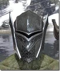Ebony-Rawhide-Helmet-Argonian-Male-Front_thumb.jpg