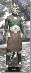 Anequina-Homespun-Argonian-Male-Shirt-Front_thumb.jpg