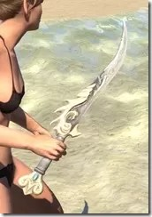 Anequina-Iron-Dagger-2_thumb.jpg