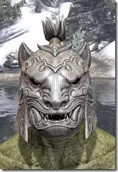 Anequina-Iron-Helm-Argonian-Male-Front_thumb.jpg