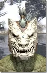 Anequina-Rawhide-Helmet-Argonian-Male-Right_thumb.jpg