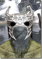 Coldsnap-Iron-Helm-Argonian-Male-Front_thumb.jpg
