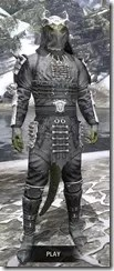 Coldsnap-Rawhide-Argonian-Male-Front_thumb.jpg