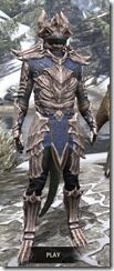 Dragon-Bone-Heavy-Argonian-Male-Front_thumb.jpg