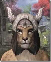 Dragon-Bone-Light-Hat-Khajiit-Female-Front_thumb.jpg