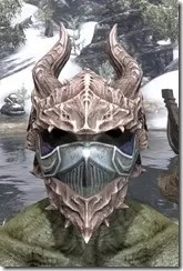 Dragon-Bone-Medium-Helmet-Argonian-Male-Front_thumb.jpg