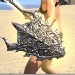 Nightflame-Shield-2_thumb.jpg