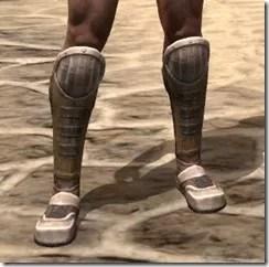 Battleground-Runner-Boots-Male-Front_thumb.jpg