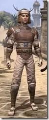 Battleground-Runner-Male-Front_thumb.jpg