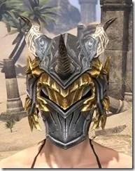 Dread-Aurelian-Mask-Female-Front_thumb.jpg